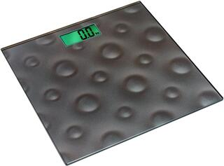 Весы VES EB9D01
