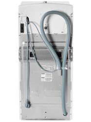 Стиральная машина Whirlpool AWE 9629