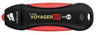 Память USB Flash Corsair Voyager GT 32 Гб