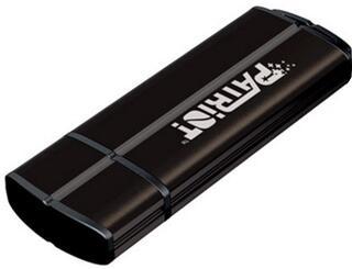 Память USB Flash Patriot Supersonic Magnum 2 256 Гб