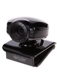 Веб-камера Hercules HD Exchange