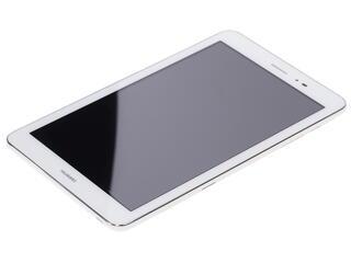 "8"" Планшет Huawei MediaPad T1 8.0 8 Гб 3G серебристый"