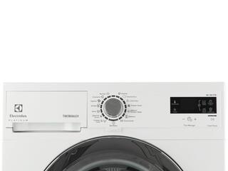 Стиральная машина Electrolux EWM1046CDU