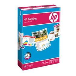 Бумага HP Home&Office CHP210