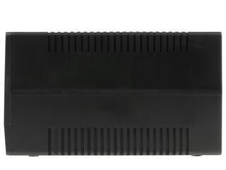 ИБП FSP DS 1000
