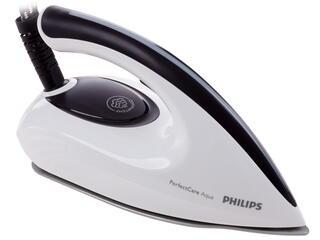 Паровая станция Philips GC8625/30