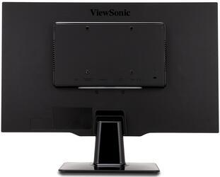 "21.5"" Монитор ViewSonic VX2263SMHL"