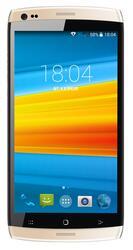 """5"""" Смартфон DEXP Ixion MS450 Born 8 ГБ черный"""