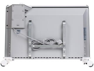 Конвектор Ballu BEC/EVM-1500