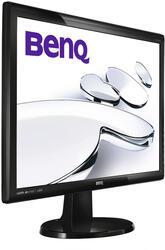 """24"""" Монитор BenQ GL2450"""
