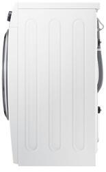 Стиральная машина Samsung WW80K42E06WDLP
