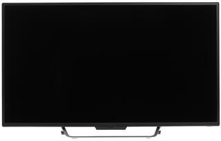 """40"""" (101 см)  LED-телевизор BBK 40LEX-5025 черный"""