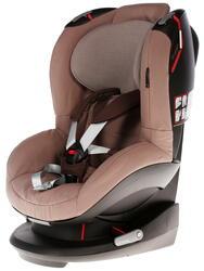 Детское автокресло Maxi-Cosi Tobi коричневый