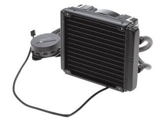 Система охлаждения Arctic Cooling Accelero Hybrid III-140