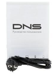 ПК DNS Home 016