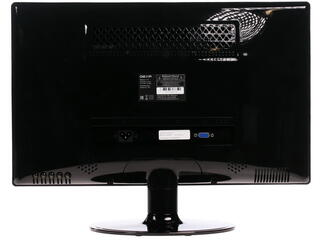 """18.5"""" Монитор DEXP M181"""