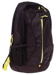 """15.6"""" Рюкзак Case Logic IBIR-115GY серый"""