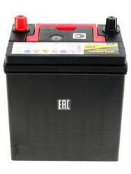 Автомобильный аккумулятор ATLAS EN350 J