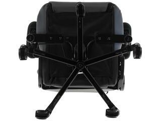 Кресло игровое Arozzi Torretta серый