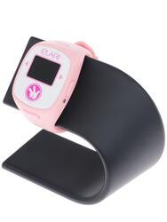 Детские часы-телефон Elari Fixitime-2 розовый