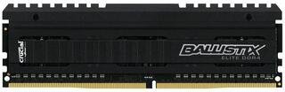 Оперативная память Crucial Ballistix Elite [BLE4G4D32AEEA] 4 ГБ