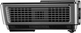 Проектор BenQ SX930 черный