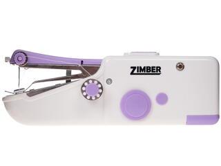 Швейная машина Zimber ZM-10918