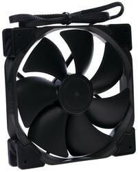 Вентилятор Fractal Design Venturi Series HF-14 PWM