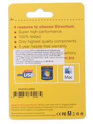 Память USB Flash Strontium AMMO 32 Гб
