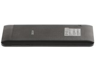 """7"""" Планшет Dexp Ursus NS470 8 Гб 3G черный"""
