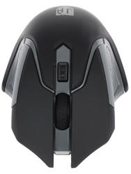 Мышь беспроводная Jet.A OM-U57G