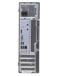 ПК Lenovo ThinkCentre E73