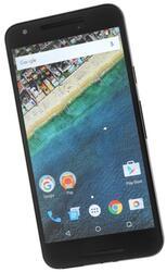 """5.2"""" Смартфон LG H791 Nexus 5X 32 Гб черный"""