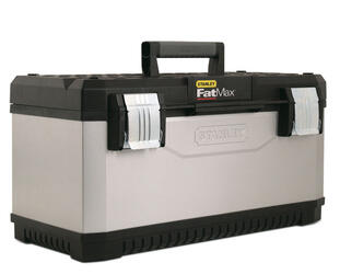 Ящик для инструмента Stanley Fatmax 1-95-615