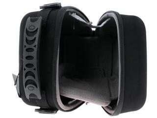 Сумка Roxwill L20 черный