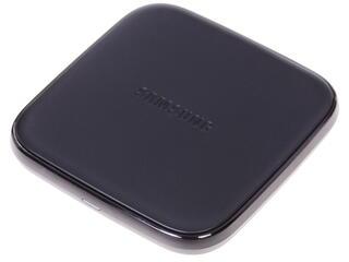 Беспроводное зарядное устройство Samsung EP-PA510BBRGRU