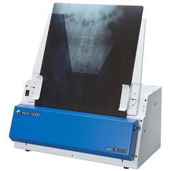Сканер Microtek Medi-6000