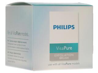 Насадка Philips VisaPure SC5992/10