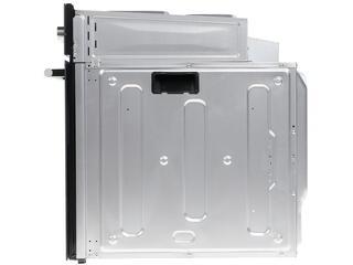 Электрический духовой шкаф Midea 65CME10004 Bl