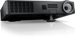Проектор Dell M900HD черный