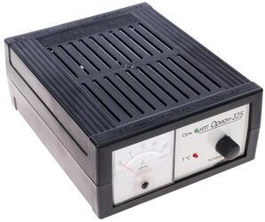 Зарядное устройство НПП Орион-325