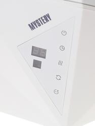 Увлажнитель воздуха Mystery MAH-2604