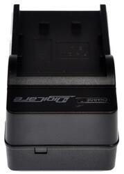 Зарядное устройство Digicare Powercam II PCH-PC-CNB11