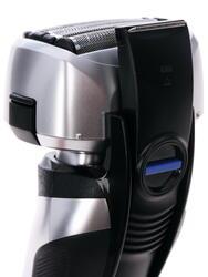 Электробритва Panasonic ES-RF31
