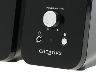 Колонки Creative Inspire T12