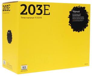 Картридж лазерный T2 TC-S203E
