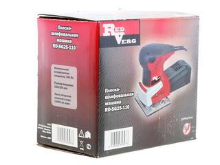 Виброшлифмашина RedVerg RD-SG25-110