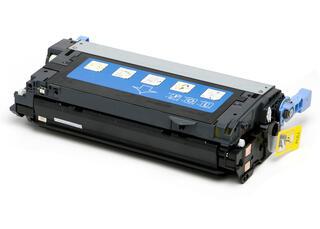 Картридж лазерный Cactus CS-Q6462A