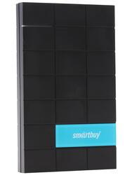 "2.5"" Внешний бокс Smartbuy Crux MYS323"