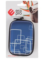 Чехол Era Pro EVA EP-010927 синий
